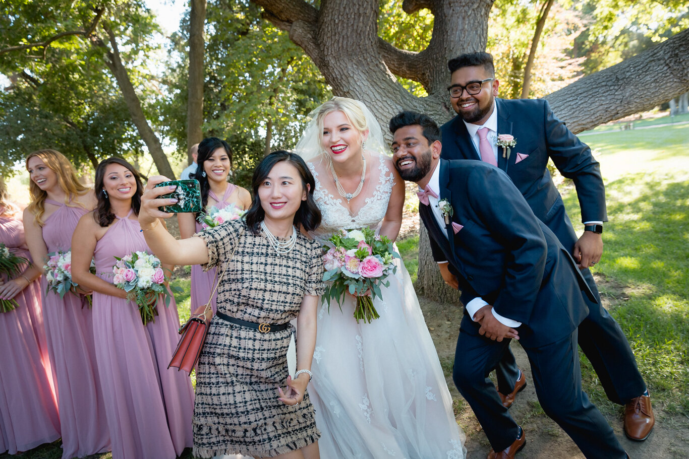 2019.08.24_Emily-Ashir-Wedding-at-the-Maples-5774.jpg