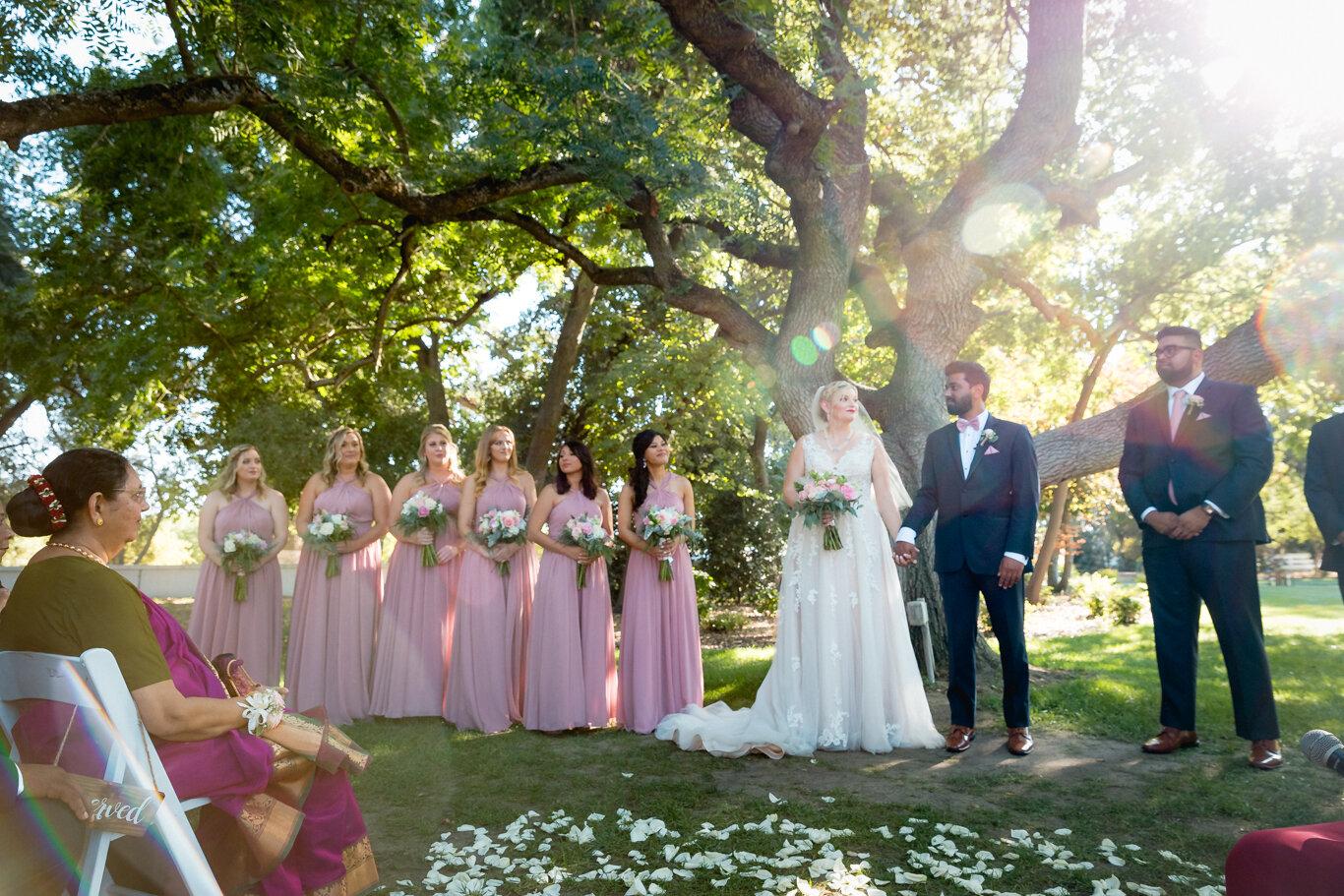 2019.08.24_Emily-Ashir-Wedding-at-the-Maples-5796.jpg