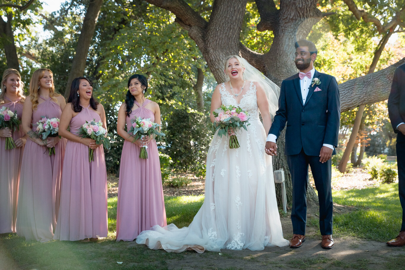 2019.08.24_Emily-Ashir-Wedding-at-the-Maples-5802.jpg