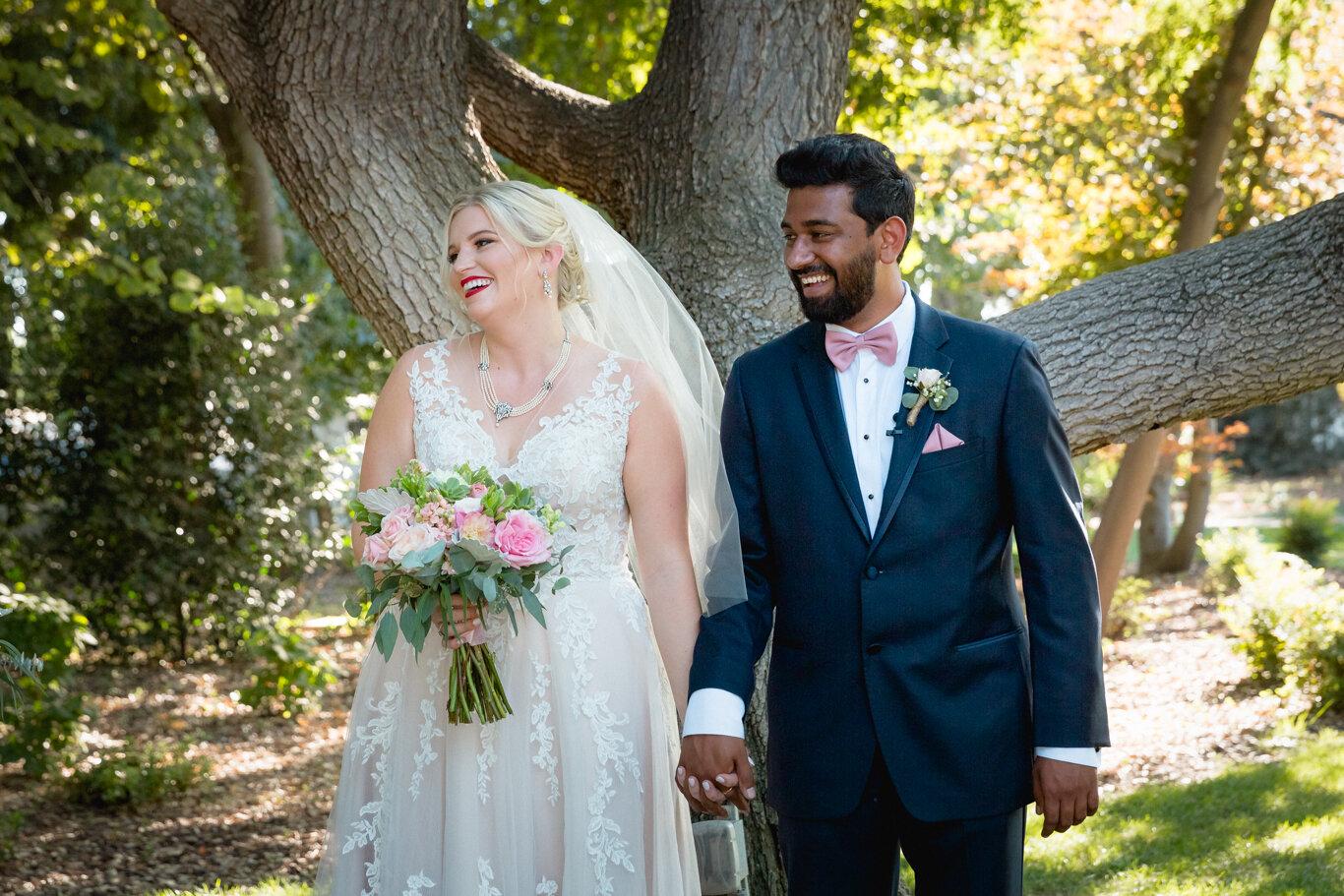2019.08.24_Emily-Ashir-Wedding-at-the-Maples-5807.jpg
