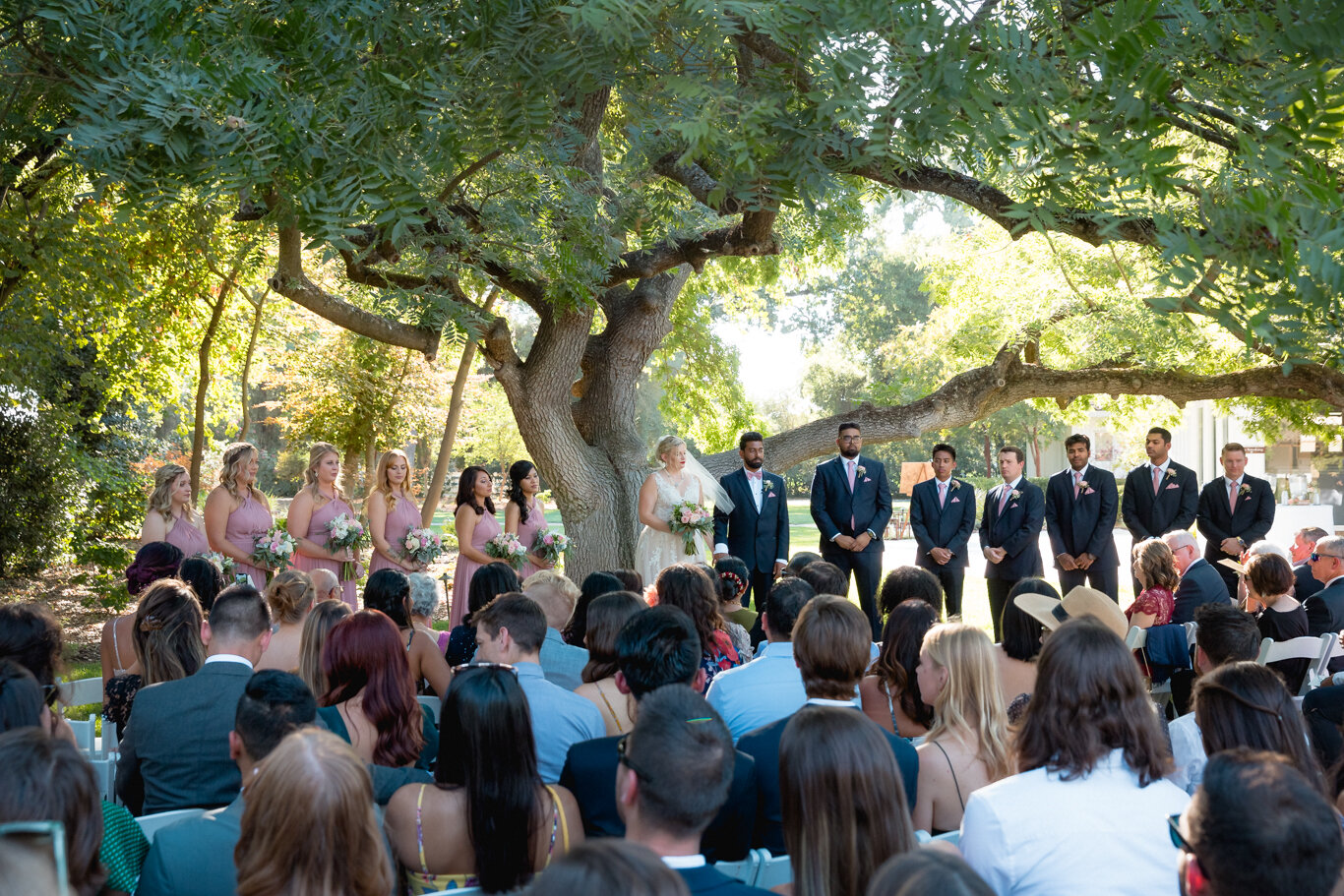 2019.08.24_Emily-Ashir-Wedding-at-the-Maples-5811.jpg