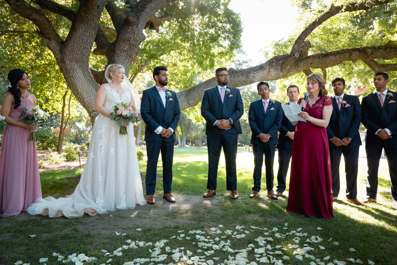 2019.08.24_Emily-Ashir-Wedding-at-the-Maples-5818.jpg