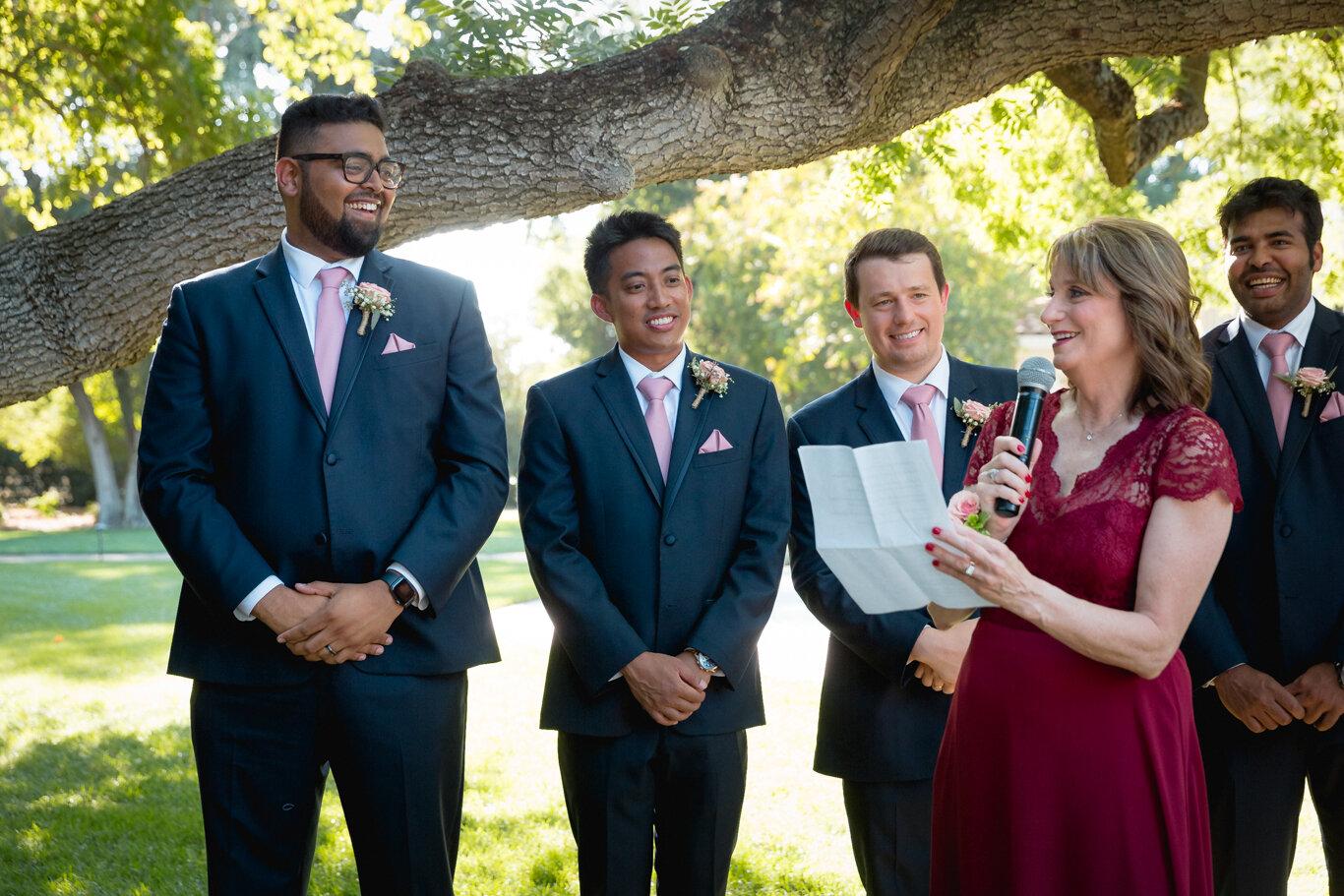 2019.08.24_Emily-Ashir-Wedding-at-the-Maples-5823.jpg