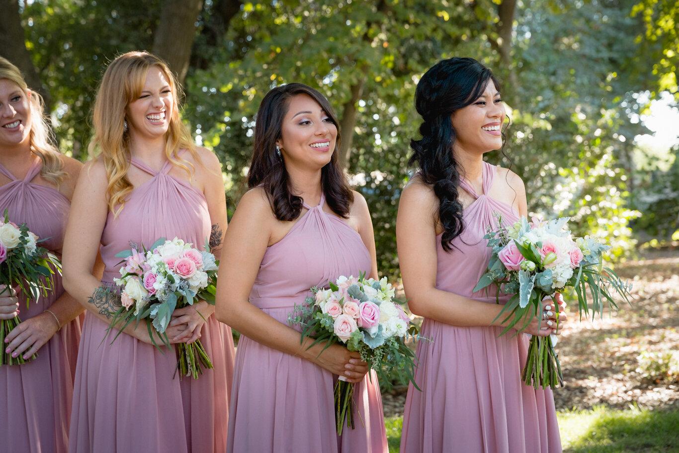 2019.08.24_Emily-Ashir-Wedding-at-the-Maples-5824.jpg