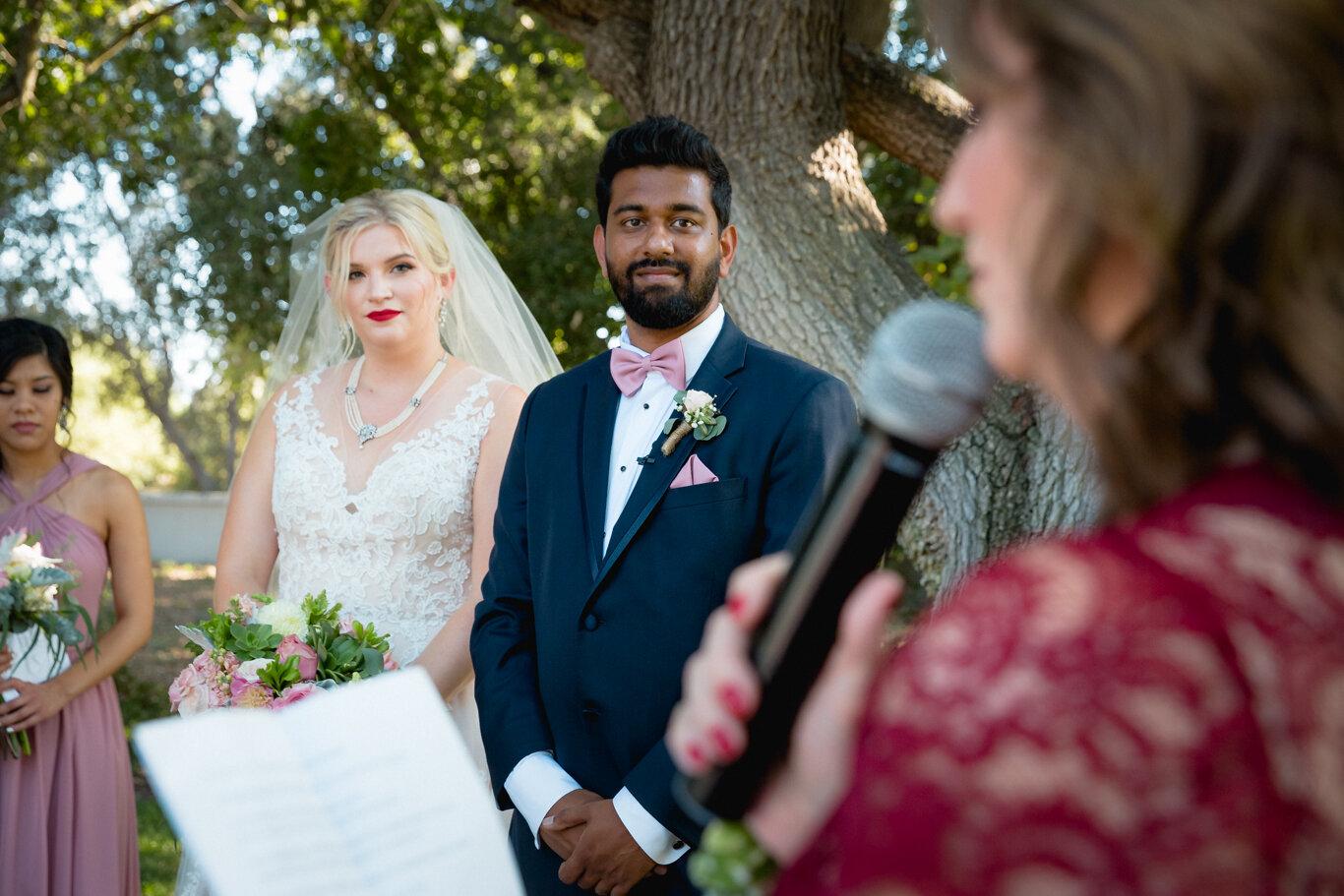 2019.08.24_Emily-Ashir-Wedding-at-the-Maples-5827.jpg