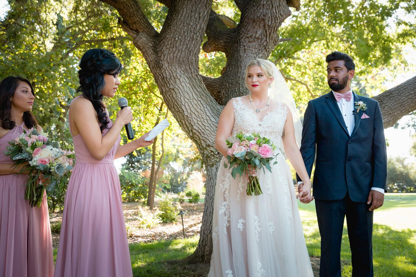 2019.08.24_Emily-Ashir-Wedding-at-the-Maples-5838.jpg