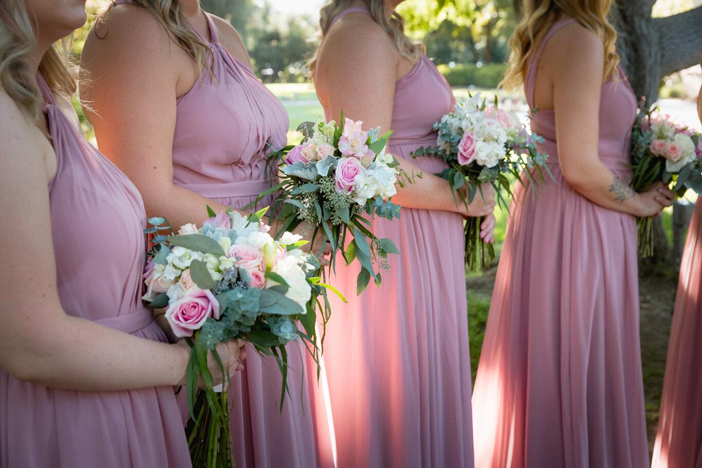 2019.08.24_Emily-Ashir-Wedding-at-the-Maples-5850.jpg