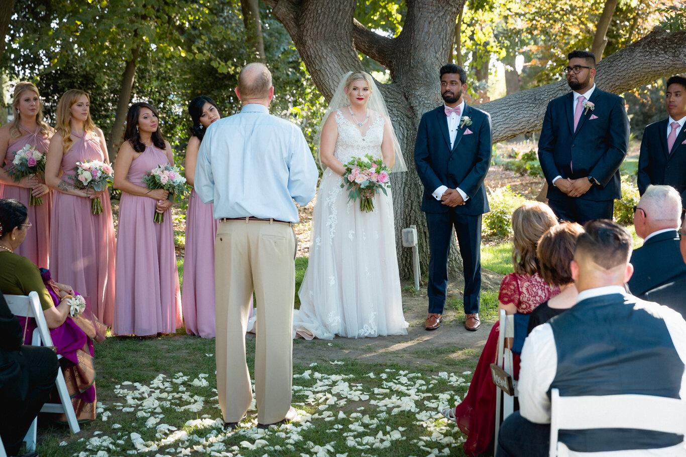 2019.08.24_Emily-Ashir-Wedding-at-the-Maples-5855.jpg
