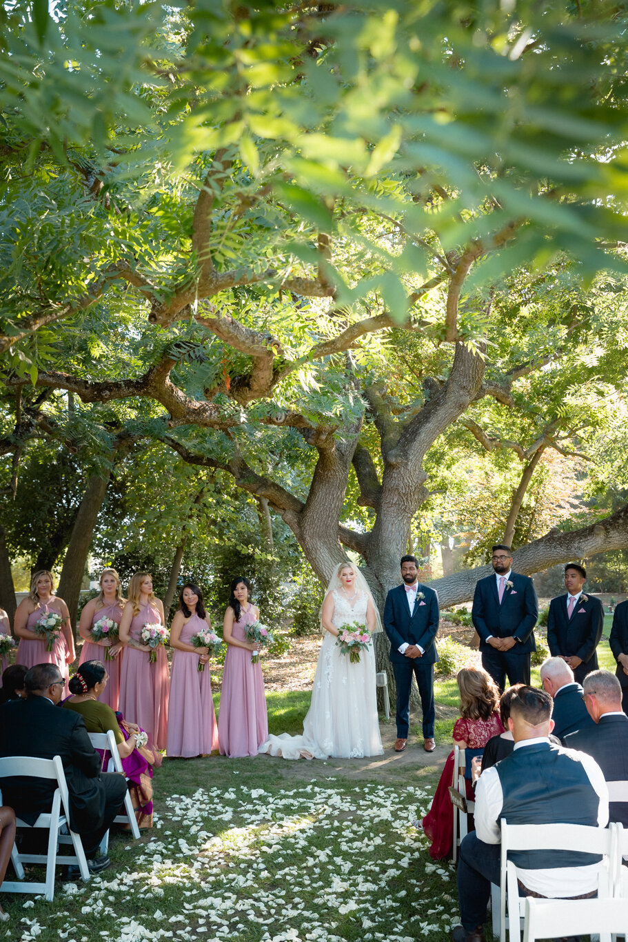 2019.08.24_Emily-Ashir-Wedding-at-the-Maples-5851.jpg