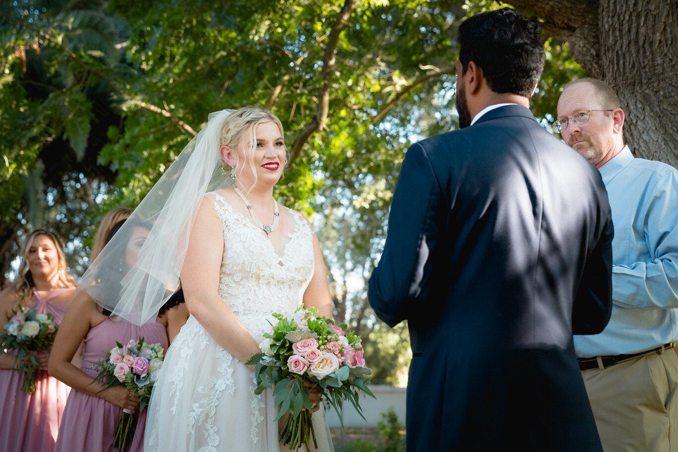 2019.08.24_Emily-Ashir-Wedding-at-the-Maples-5863.jpg