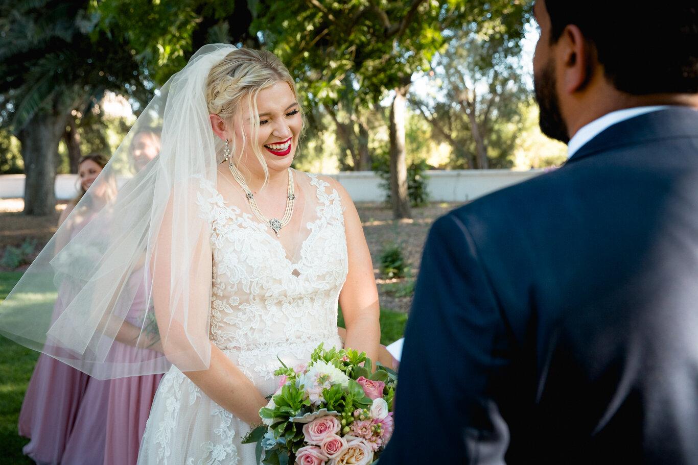 2019.08.24_Emily-Ashir-Wedding-at-the-Maples-5871.jpg