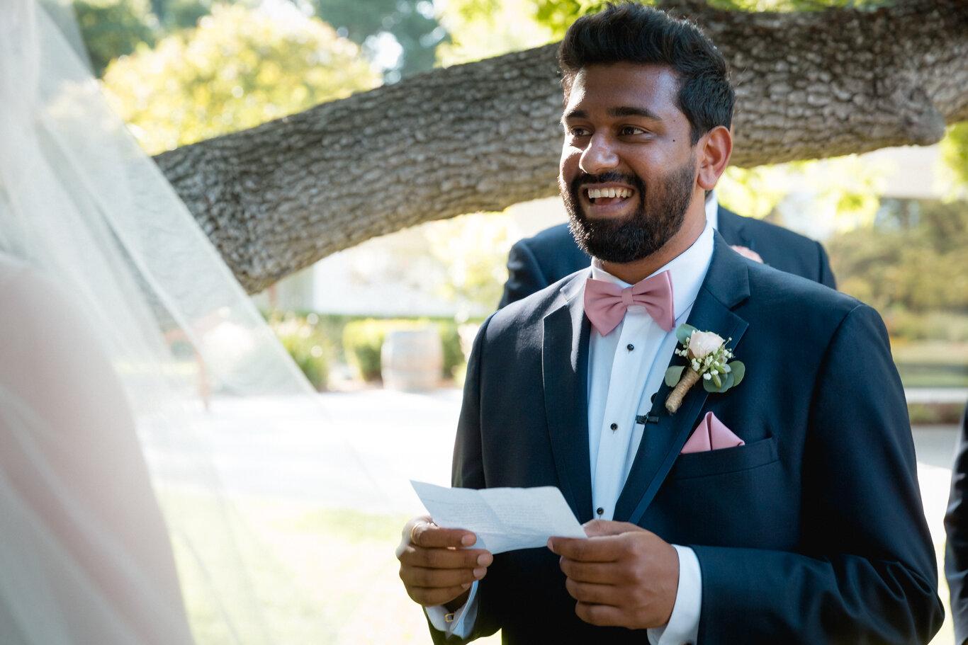 2019.08.24_Emily-Ashir-Wedding-at-the-Maples-5876.jpg