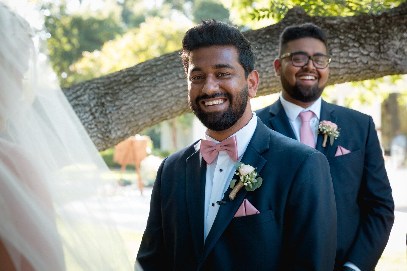 2019.08.24_Emily-Ashir-Wedding-at-the-Maples-5882.jpg