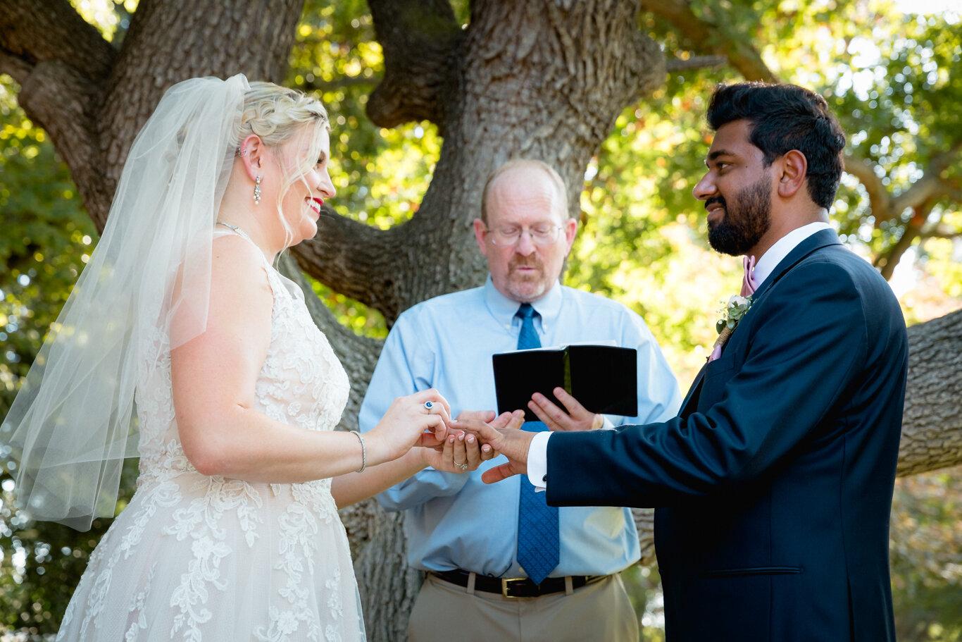 2019.08.24_Emily-Ashir-Wedding-at-the-Maples-5901.jpg