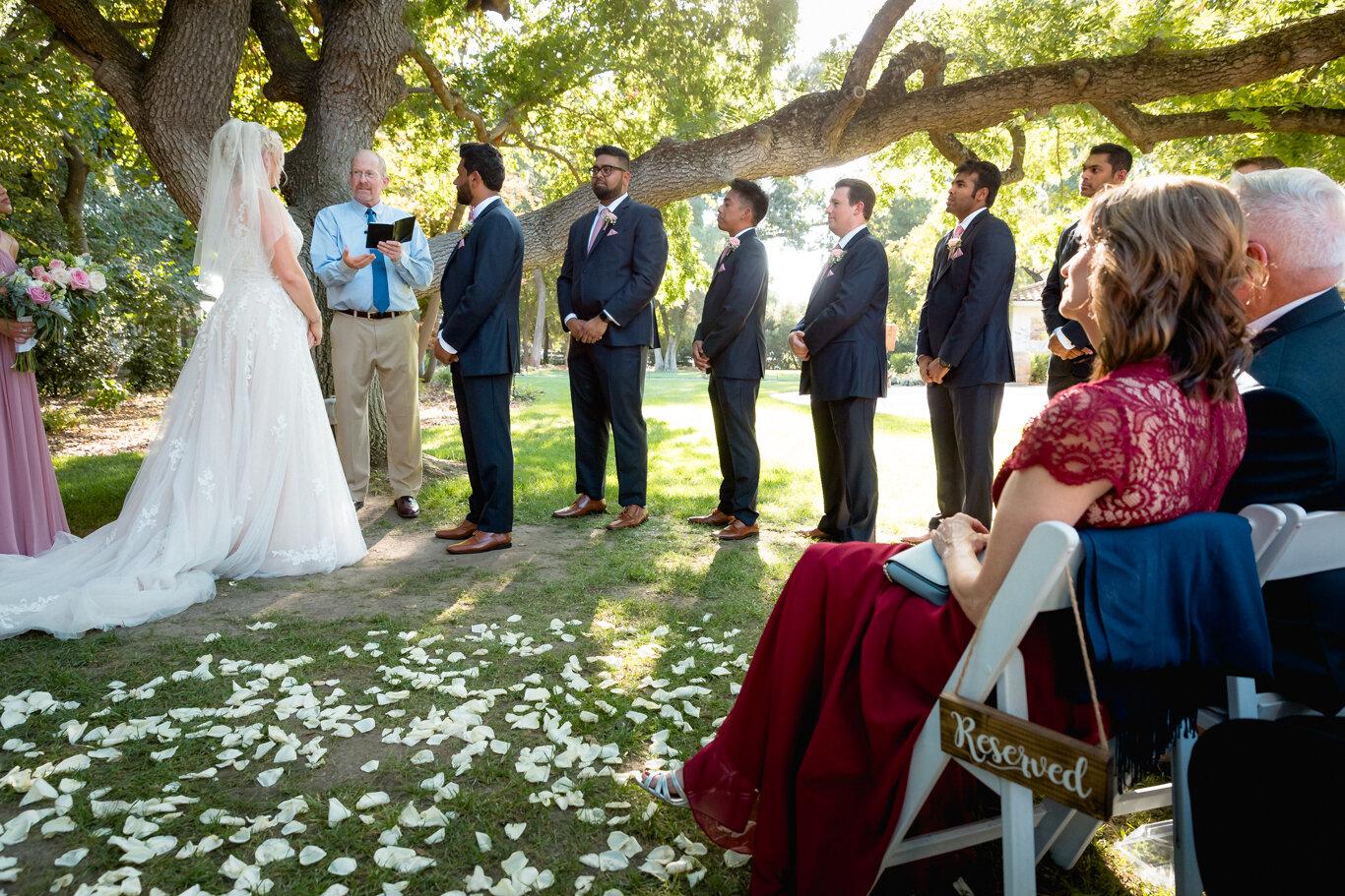2019.08.24_Emily-Ashir-Wedding-at-the-Maples-5897.jpg