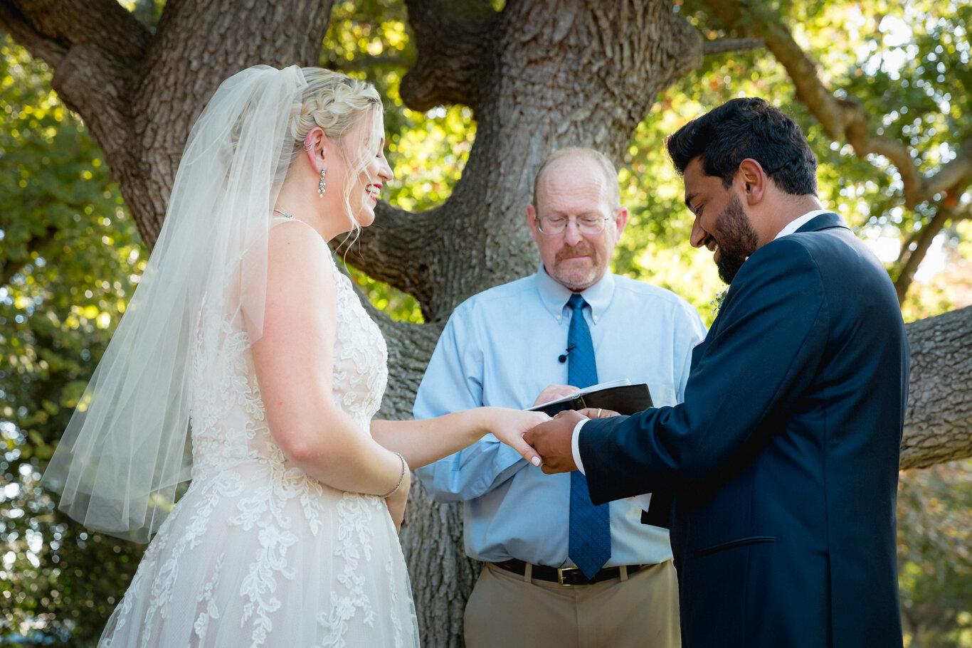 2019.08.24_Emily-Ashir-Wedding-at-the-Maples-5904.jpg