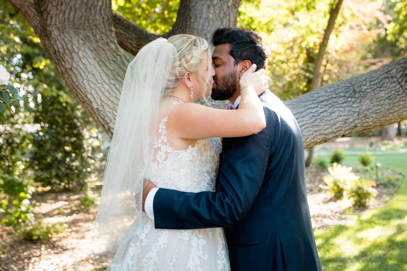 2019.08.24_Emily-Ashir-Wedding-at-the-Maples-5905.jpg