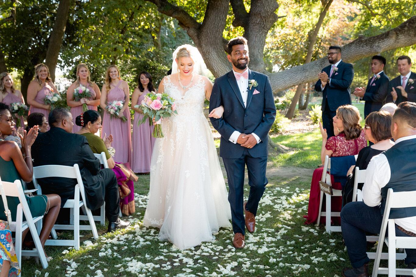 2019.08.24_Emily-Ashir-Wedding-at-the-Maples-5916.jpg