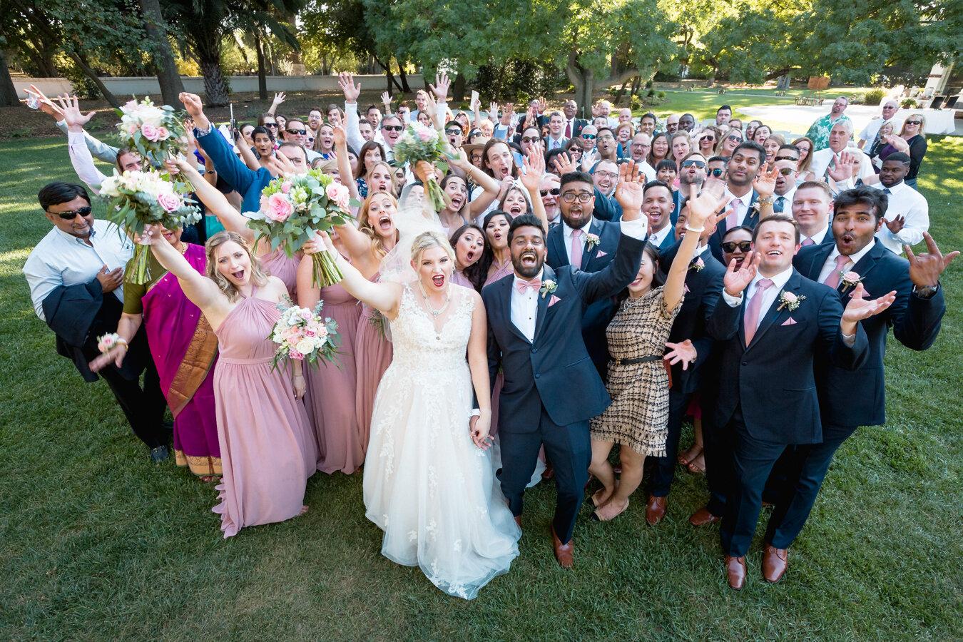 2019.08.24_Emily-Ashir-Wedding-at-the-Maples-5934.jpg