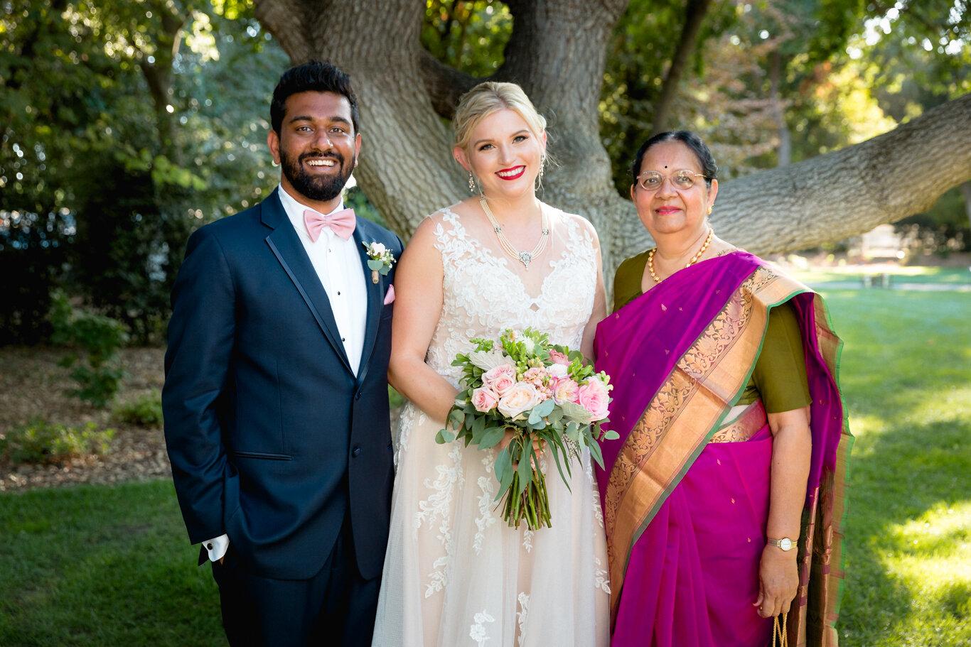 2019.08.24_Emily-Ashir-Wedding-at-the-Maples-5941.jpg