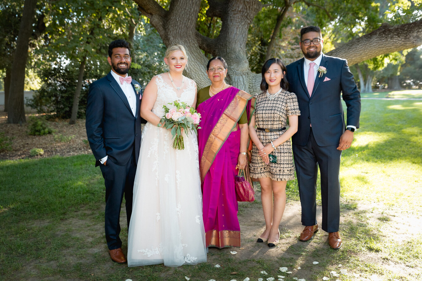 2019.08.24_Emily-Ashir-Wedding-at-the-Maples-5949.jpg