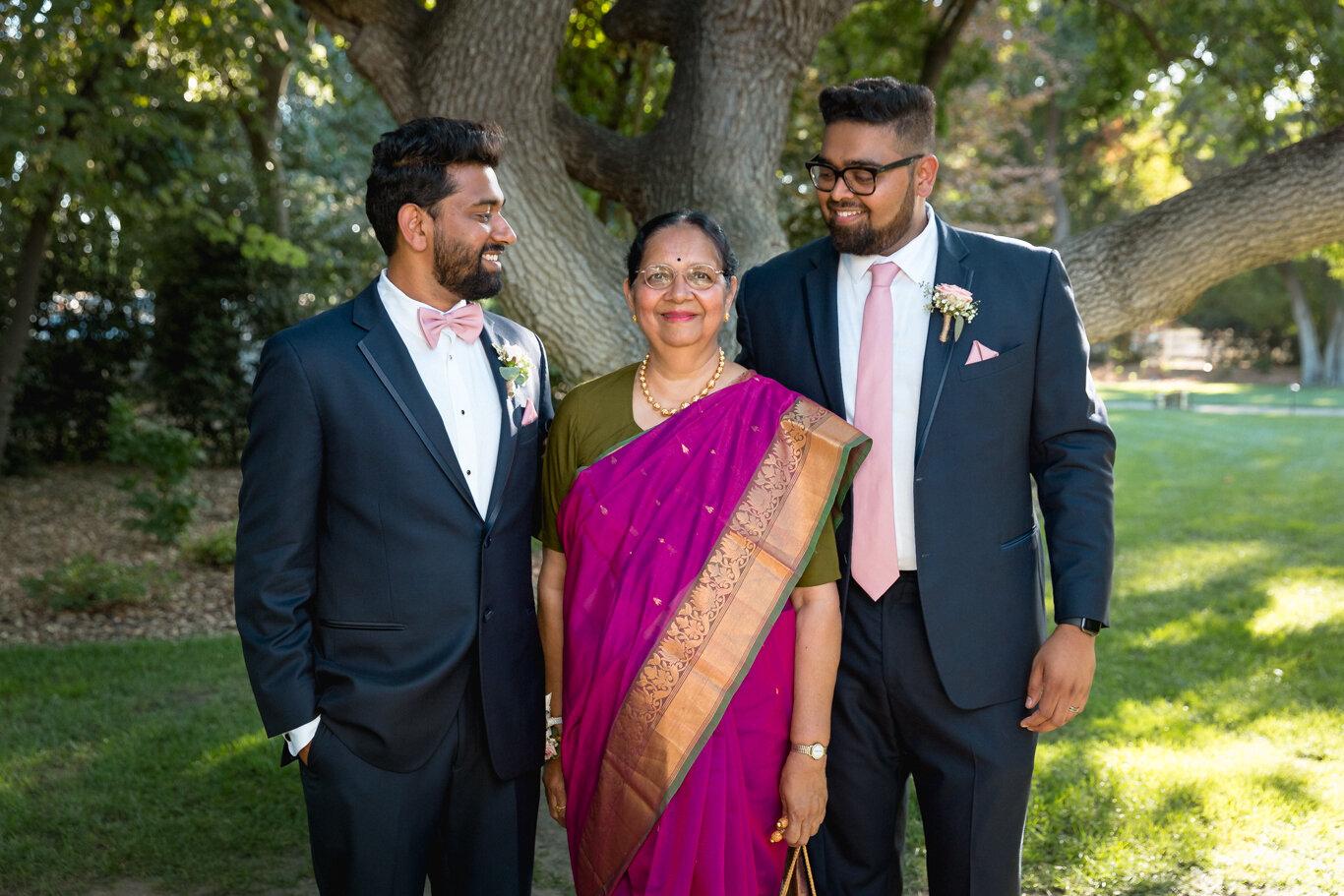 2019.08.24_Emily-Ashir-Wedding-at-the-Maples-5953.jpg