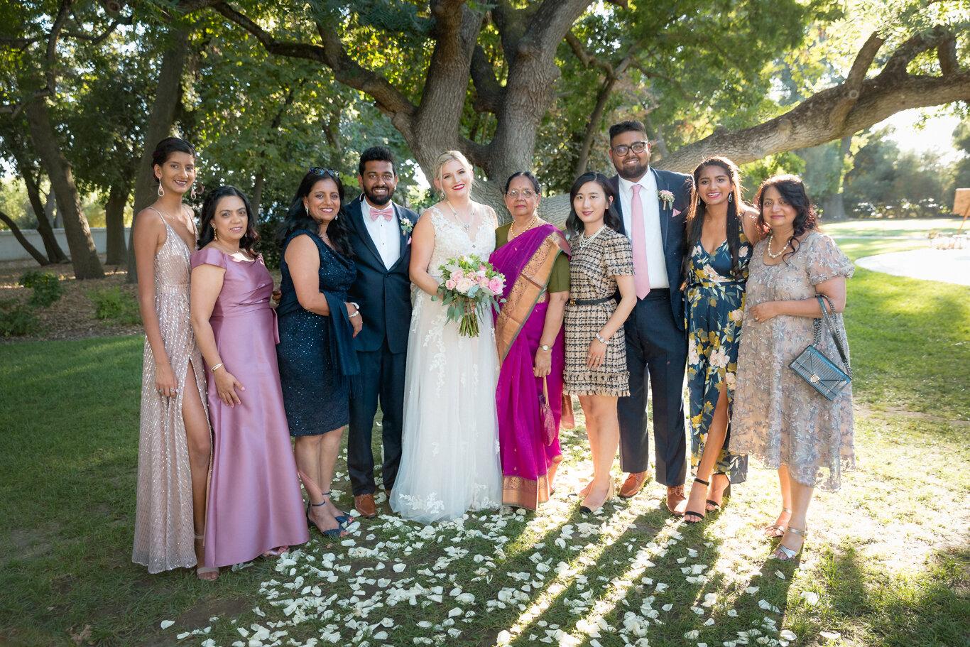 2019.08.24_Emily-Ashir-Wedding-at-the-Maples-5971.jpg