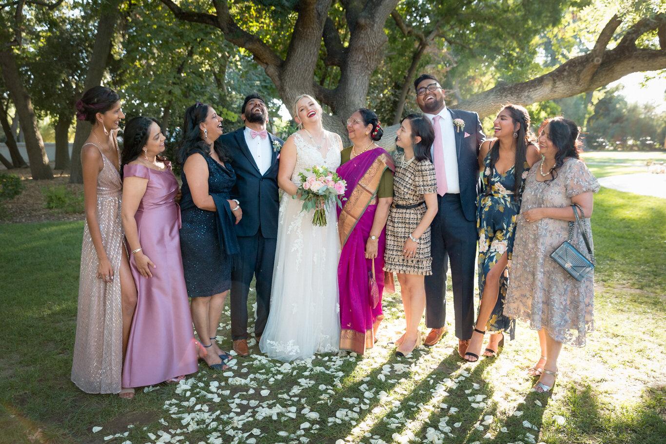 2019.08.24_Emily-Ashir-Wedding-at-the-Maples-5975.jpg