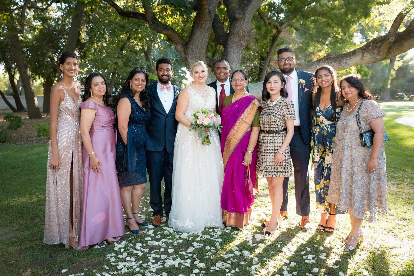 2019.08.24_Emily-Ashir-Wedding-at-the-Maples-5980.jpg