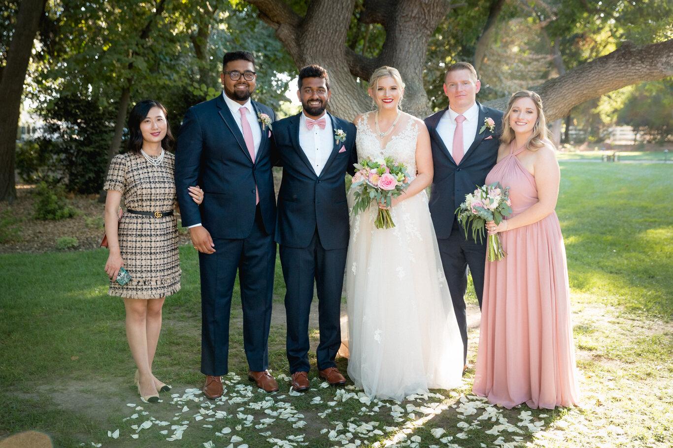 2019.08.24_Emily-Ashir-Wedding-at-the-Maples-5982.jpg