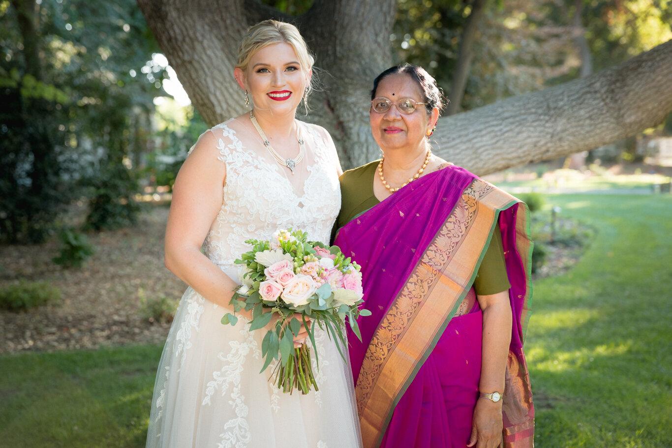 2019.08.24_Emily-Ashir-Wedding-at-the-Maples-5993.jpg
