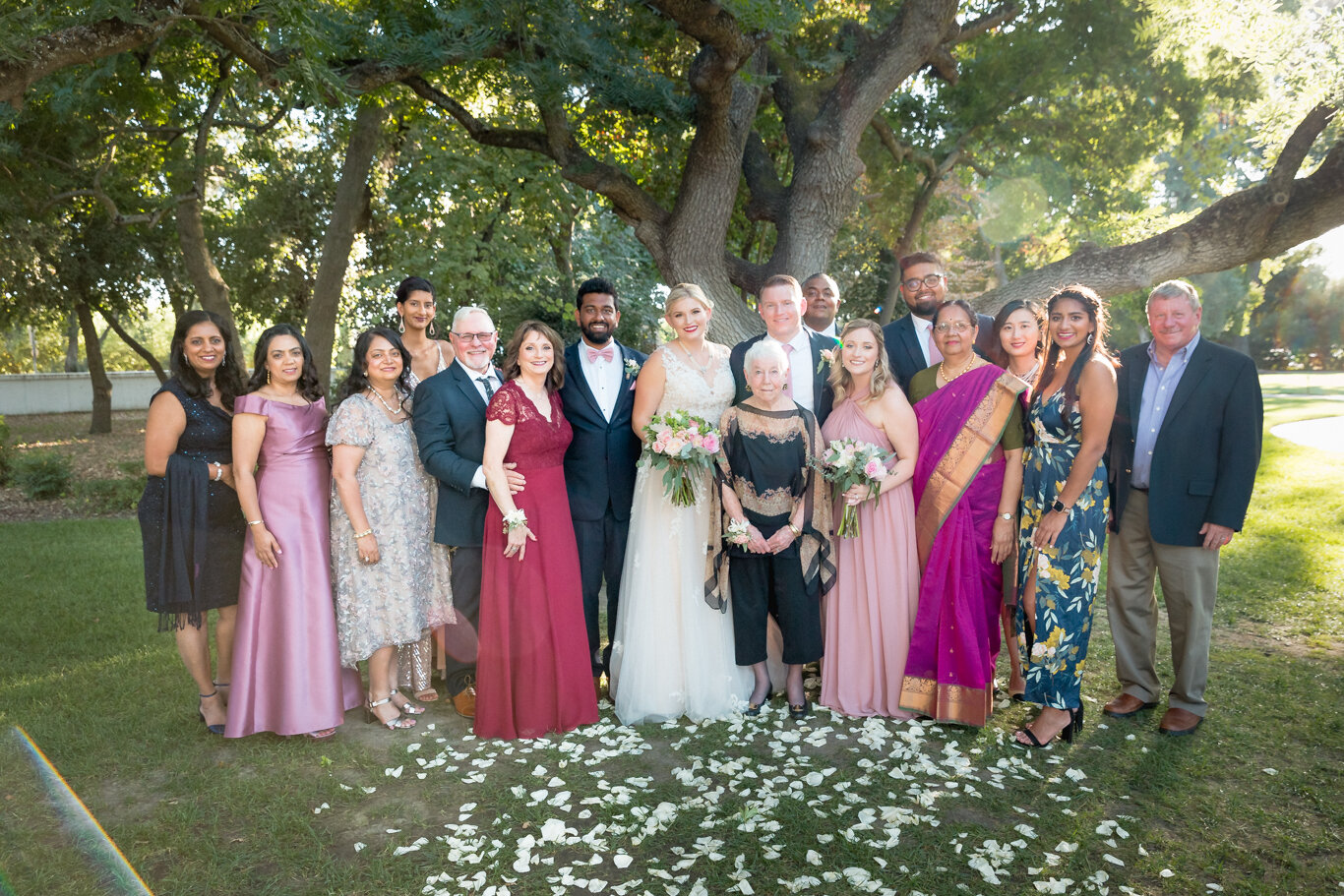2019.08.24_Emily-Ashir-Wedding-at-the-Maples-6009.jpg