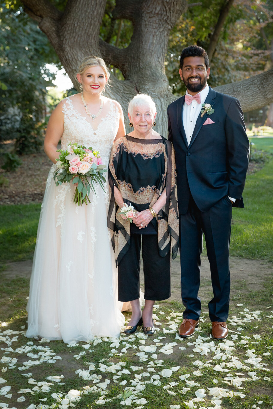 2019.08.24_Emily-Ashir-Wedding-at-the-Maples-6018.jpg