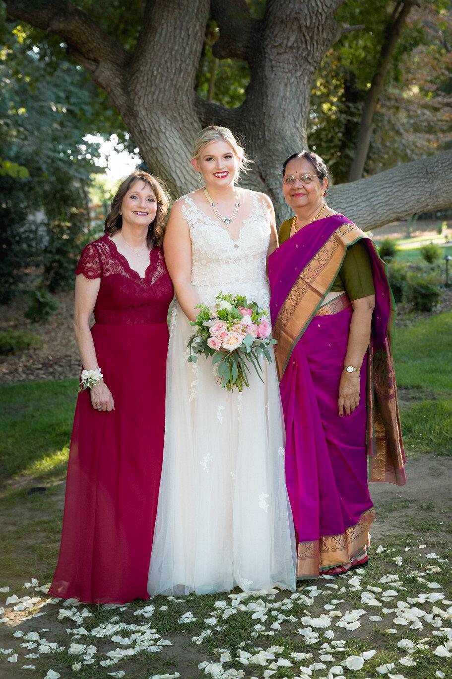 2019.08.24_Emily-Ashir-Wedding-at-the-Maples-6029.jpg