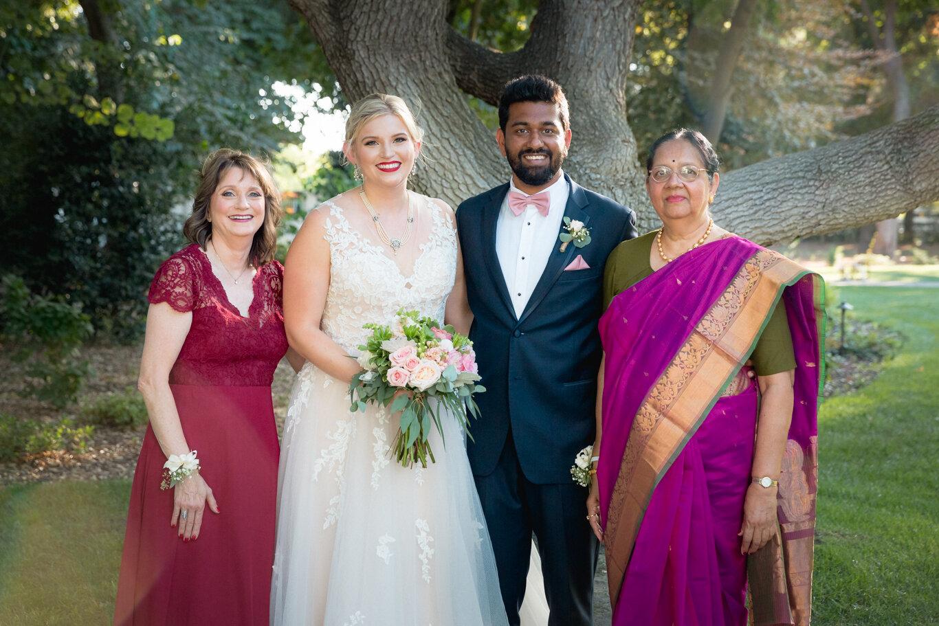 2019.08.24_Emily-Ashir-Wedding-at-the-Maples-6040.jpg