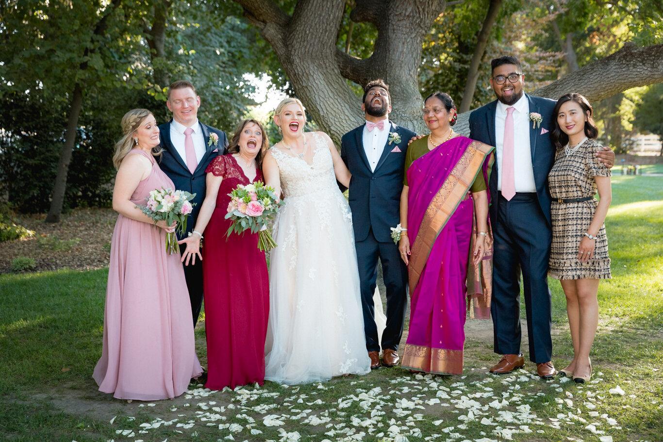 2019.08.24_Emily-Ashir-Wedding-at-the-Maples-6047.jpg