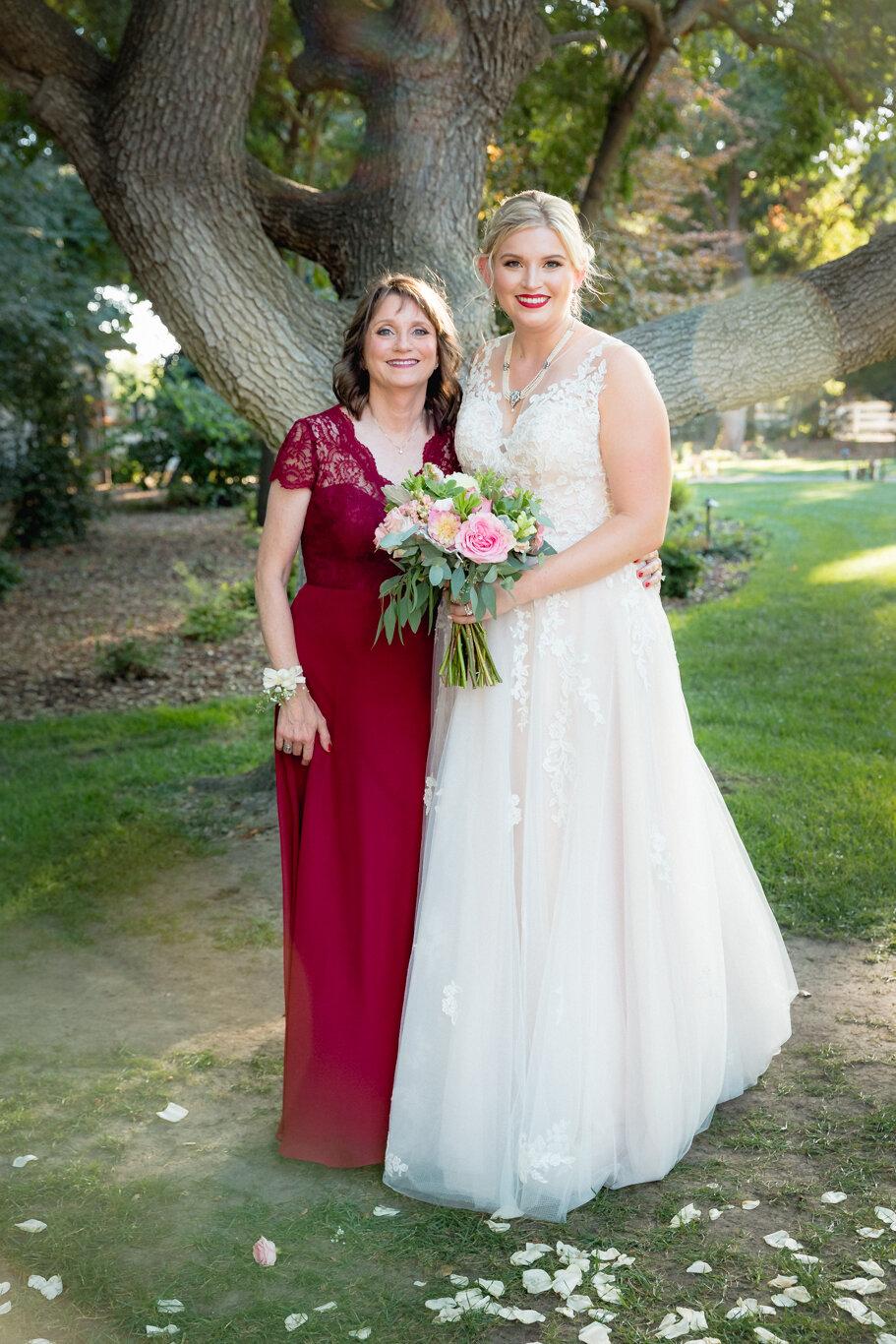 2019.08.24_Emily-Ashir-Wedding-at-the-Maples-6050.jpg