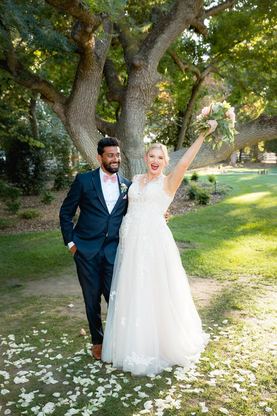2019.08.24_Emily-Ashir-Wedding-at-the-Maples-6073.jpg