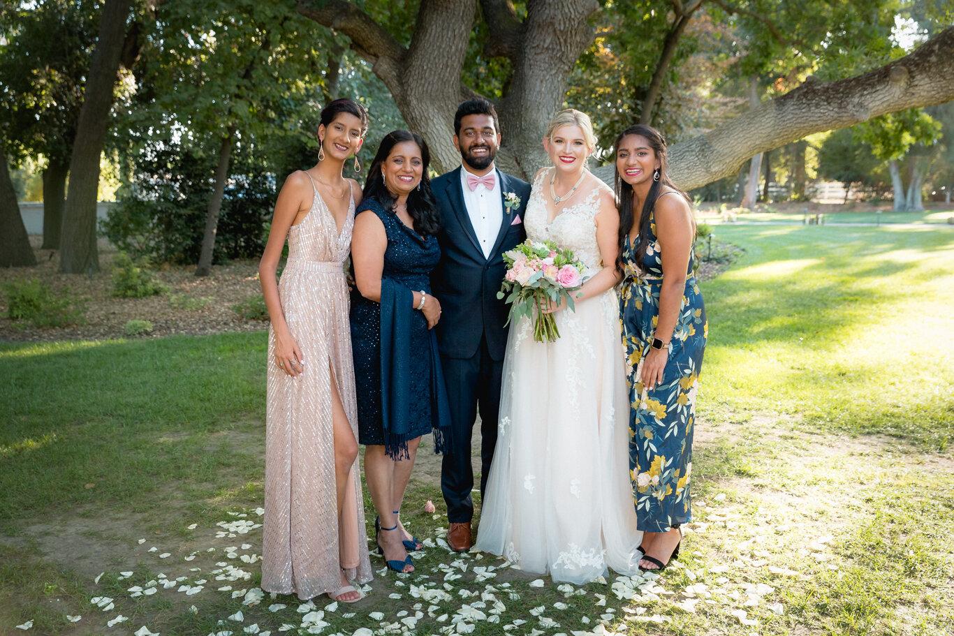 2019.08.24_Emily-Ashir-Wedding-at-the-Maples-6078.jpg