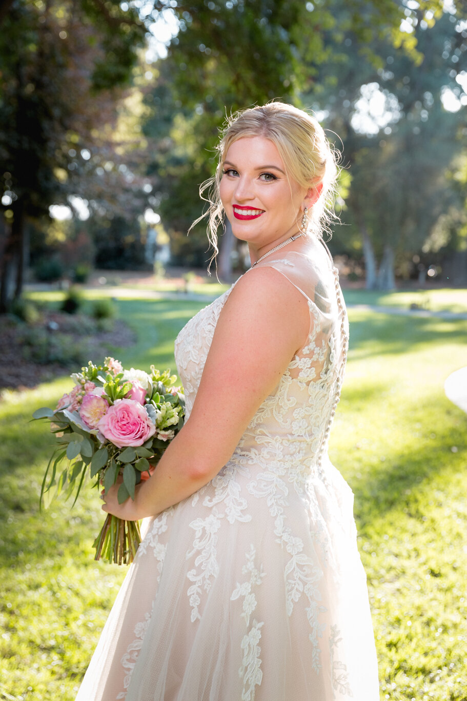 2019.08.24_Emily-Ashir-Wedding-at-the-Maples-6100.jpg