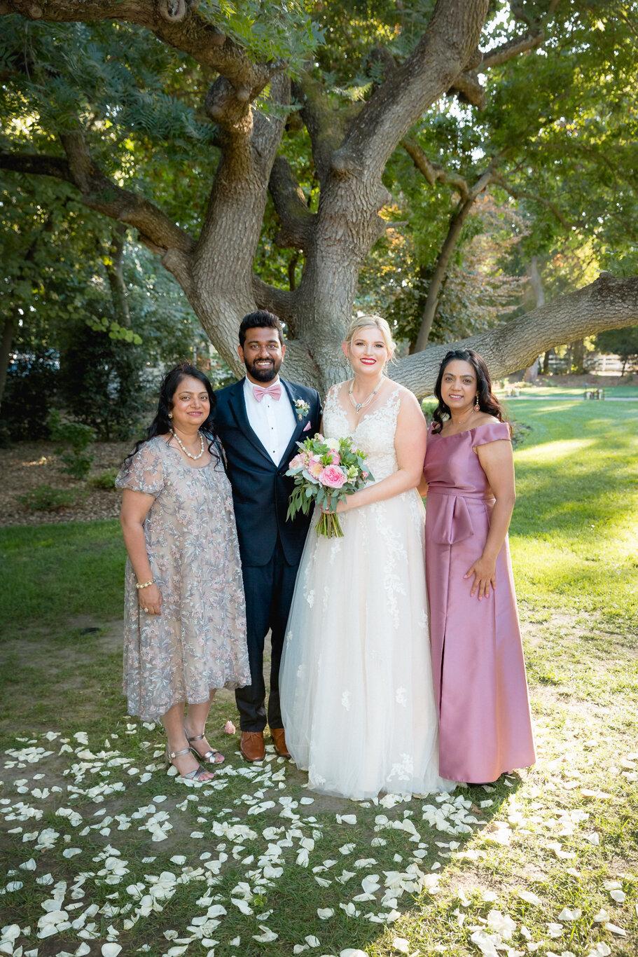 2019.08.24_Emily-Ashir-Wedding-at-the-Maples-6088.jpg