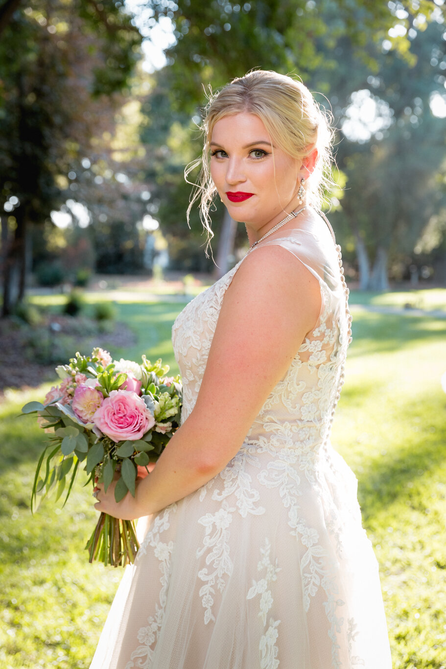 2019.08.24_Emily-Ashir-Wedding-at-the-Maples-6104.jpg