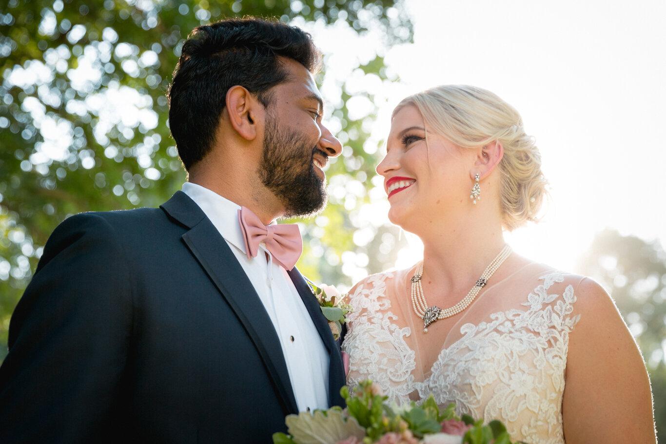 2019.08.24_Emily-Ashir-Wedding-at-the-Maples-6110.jpg
