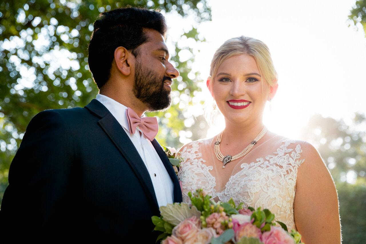 2019.08.24_Emily-Ashir-Wedding-at-the-Maples-6115.jpg
