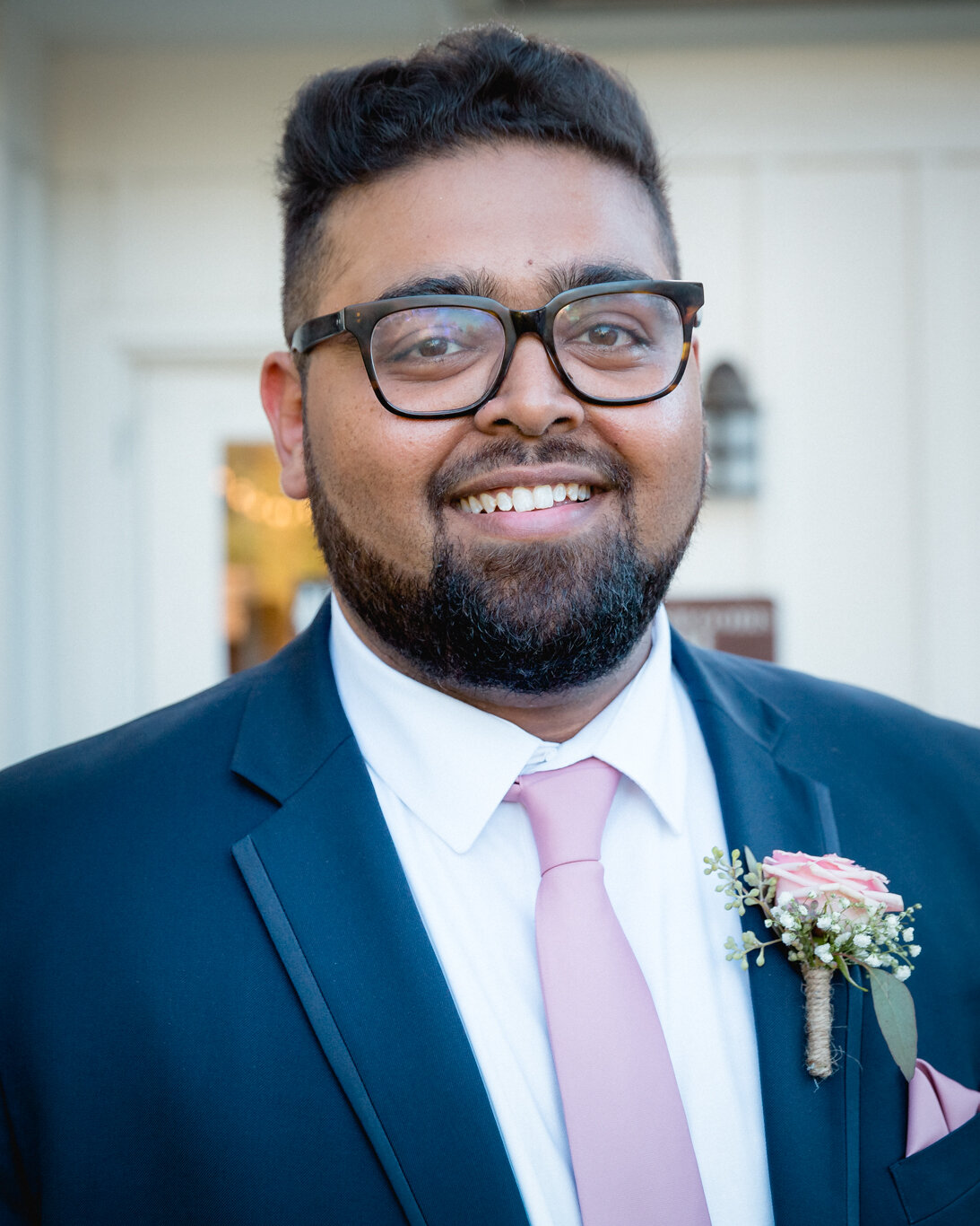 2019.08.24_Emily-Ashir-Wedding-at-the-Maples-6116.jpg
