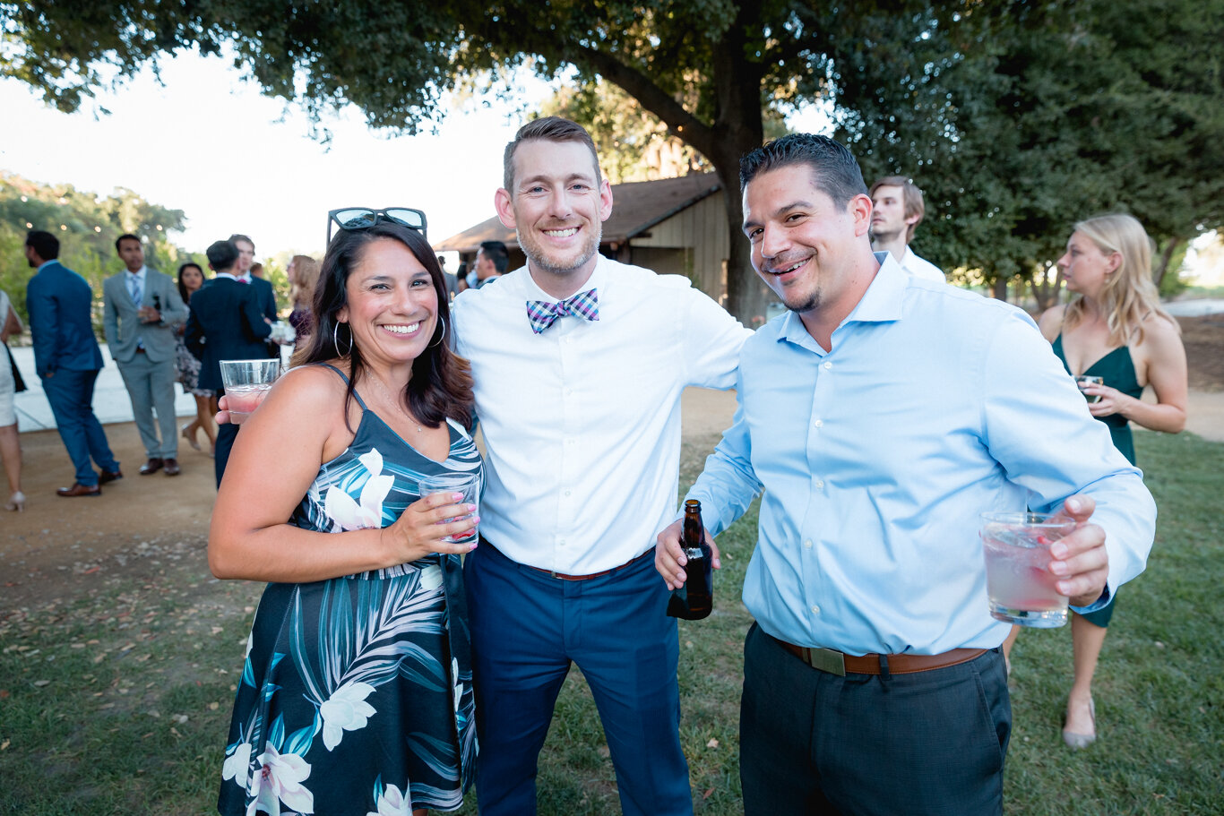 2019.08.24_Emily-Ashir-Wedding-at-the-Maples-6124.jpg