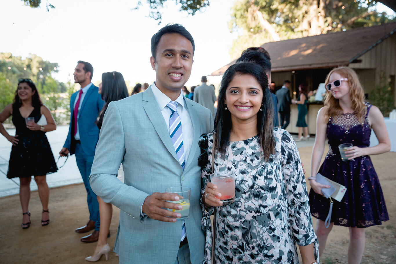 2019.08.24_Emily-Ashir-Wedding-at-the-Maples-6126.jpg