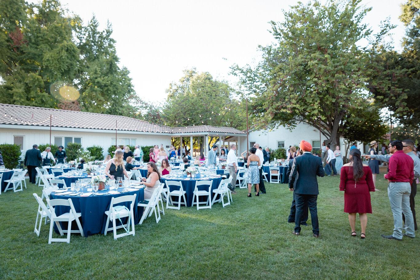 2019.08.24_Emily-Ashir-Wedding-at-the-Maples-6127.jpg
