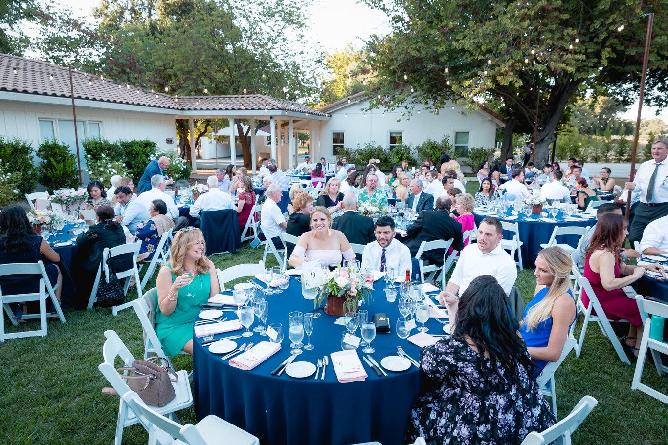 2019.08.24_Emily-Ashir-Wedding-at-the-Maples-6130.jpg