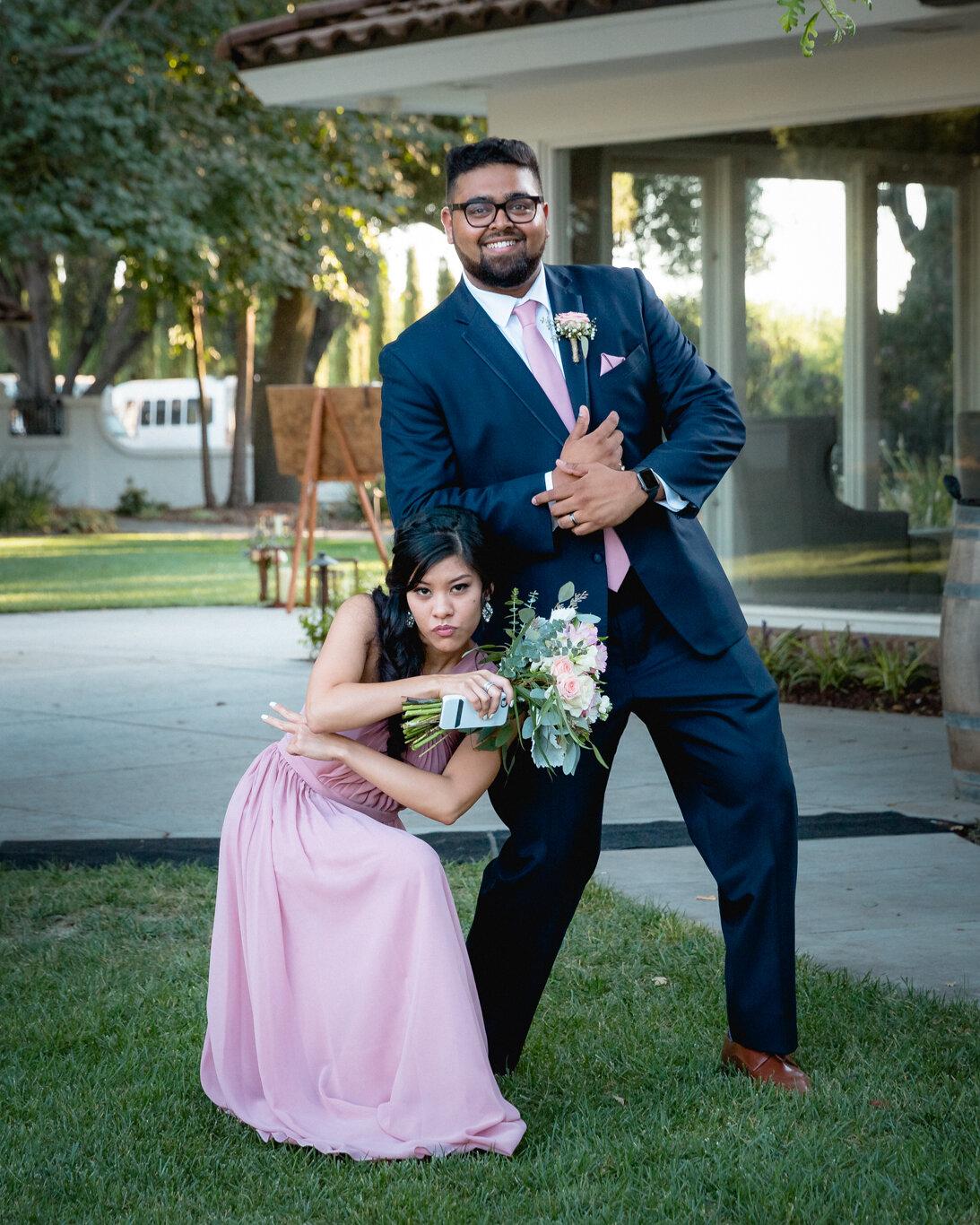 2019.08.24_Emily-Ashir-Wedding-at-the-Maples-6132.jpg
